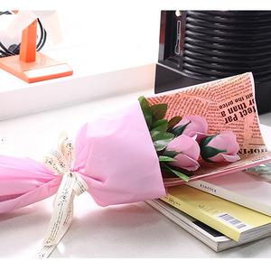 bj0003 프리티(핑크)